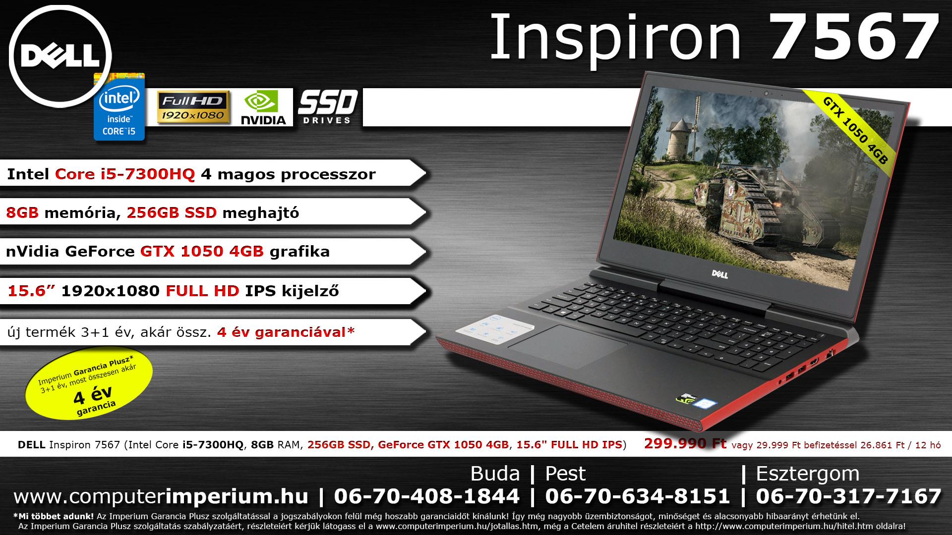 7567 (i5-7300HQ ... c848f2a50a