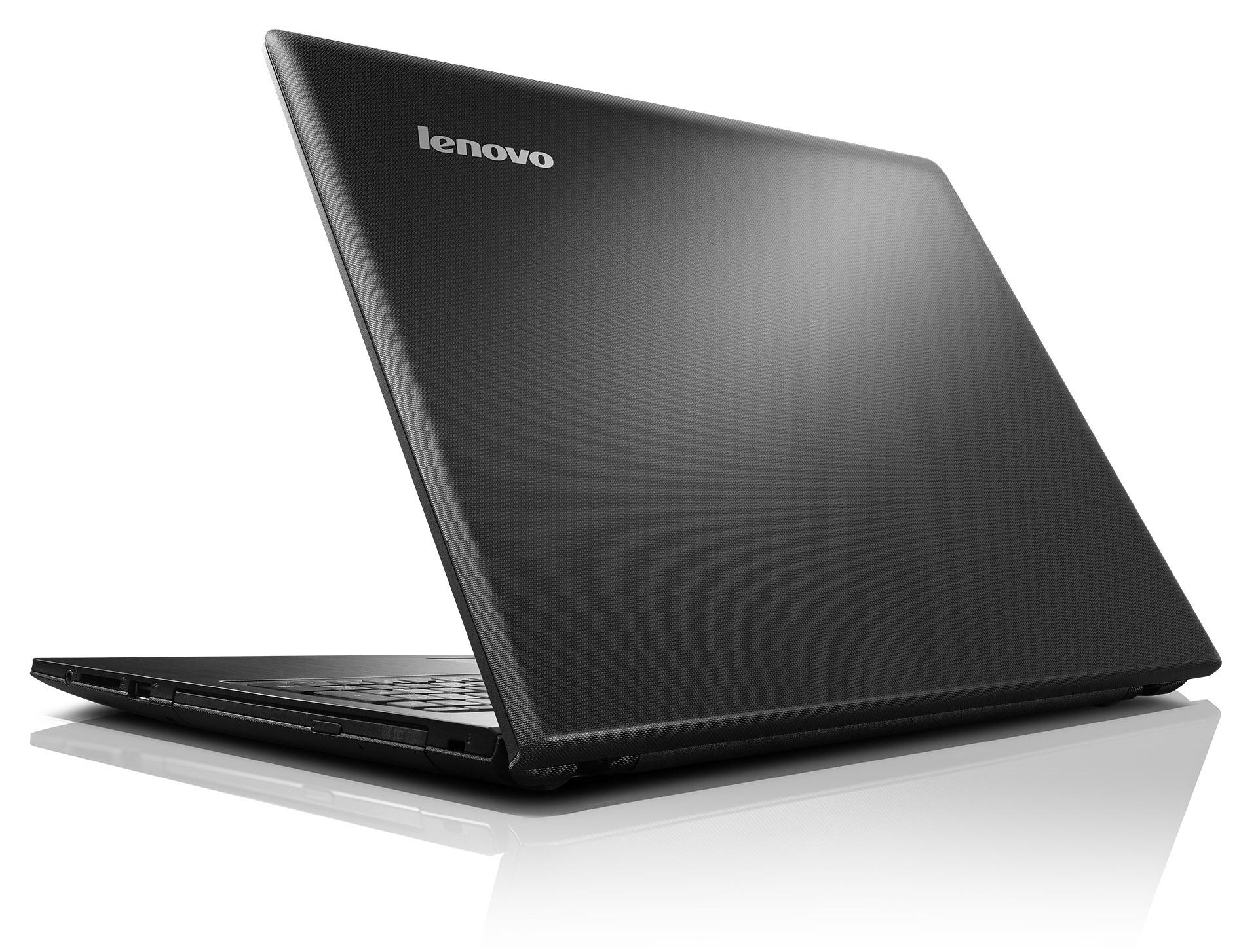 Lenovo IdeaPad G500S notebook, laptop (59-376721_8GB), 8GB RAM-mal!!!