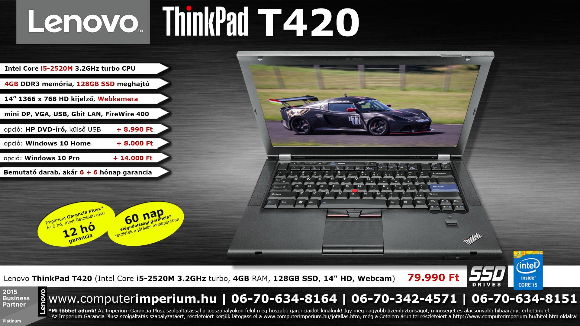 e0641d776d66 használt laptop, használt notebook, prémium felújított laptopok ...
