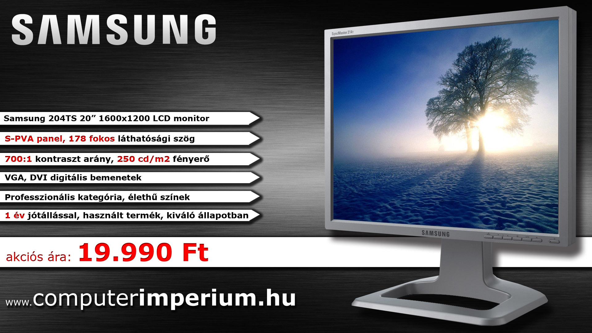 Samsung 940t