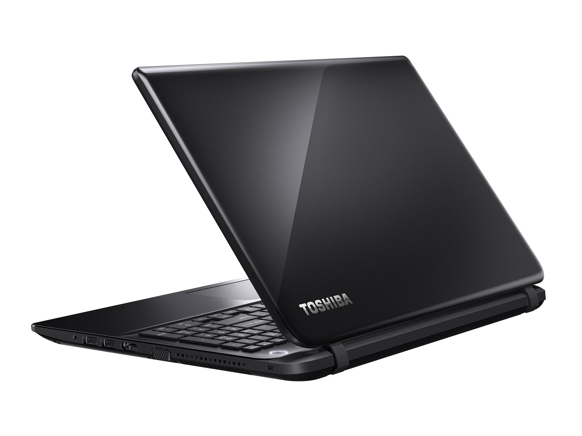 112357ec5c23 Toshiba laptop, Toshiba notebook, Toshiba Satellite L750